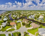 1189 SW Dyer Point Road, Palm City image