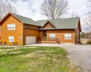 905 Holiday Ln, Sevierville image