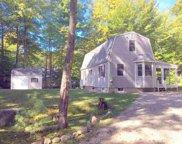 8 Aspen Lane, Wolfeboro image