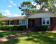 514 61st Avenue North, Myrtle Beach image