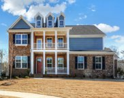 1153 Waters Way, Kennesaw image