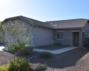 21171 E Frontier, Red Rock image