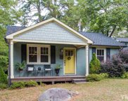 711 Glascock Street, Raleigh image