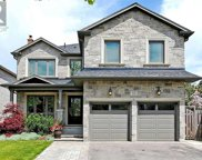 52 Knightswood Ave, Vaughan image