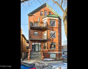 2312 W Mclean Avenue Unit #1S, Chicago image