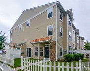 11710 Coppergate Drive Unit #101, Raleigh image