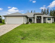 3231 NW 18th TER, Cape Coral image