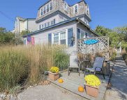 509 Pearl Unit #Unit A- first floor, Cape May Point image