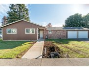 1460 N 4TH  AVE, Stayton image