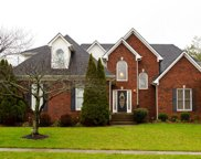13106 Willow Forest Dr, Louisville image