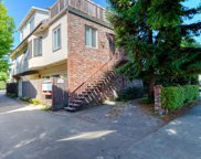 119 Highland Ave, Burlingame image