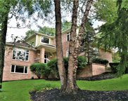 8822 Bergeson  Drive, Indianapolis image
