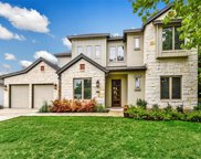 5905 Woodview Ave, Austin image