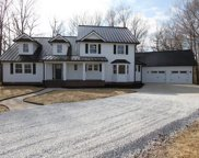 860 Coulston  Lane, Shelbyville image