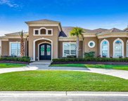 861 Bluffview Dr., Myrtle Beach image