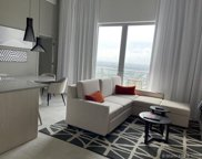 4010 S Ocean Dr Unit #3004, Hollywood image