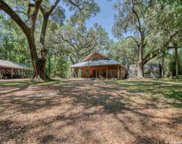 21940 Nw 54Th Court, Micanopy image