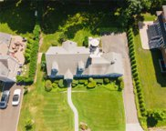 74 Round Hill  Road, Roslyn Heights image