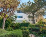 491 Pine Needles Dr., Del Mar image