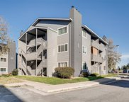 8100 West Quincy Avenue Unit L12, Denver image