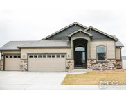 5352 Homeward Dr, Timnath image