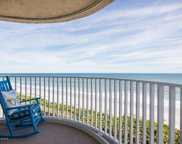 2225 Highway A1a Unit #303, Satellite Beach image