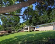 625 Lupine Valley Rd, Aptos image