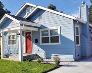 671 Park Ct, Santa Clara image
