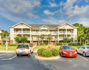5801 Oyster Catcher Dr. Unit 1011, North Myrtle Beach image