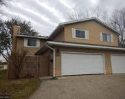 3534 Cloman Way, Inver Grove Heights image