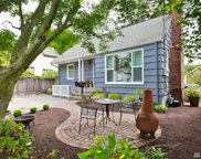 6748 13th Ave NW, Seattle image