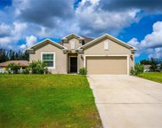 1134 Nw 27th  Place, Cape Coral image
