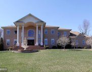 2952 BONDS RIDGE COURT, Oakton image