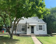 15613 Evergreen Ave, Eastpointe image