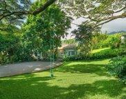 3502 Woodlawn Drive, Honolulu image
