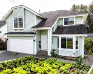 2982 Albion Drive, Coquitlam image