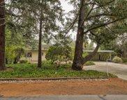 409 Van Buren St, Los Altos image