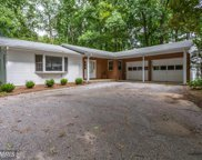 1234 POUDER ROAD, Sykesville image
