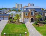 115 9TH AVE North, Jacksonville Beach image