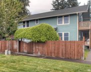 3522 17th Wy SE, Olympia image