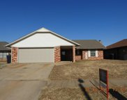 3125 SW 100th Place, Oklahoma City image