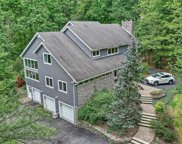 25 Twin Ponds  Road, New Windsor image