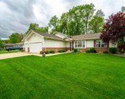 2340 Cedar Creek Circle, Portage image
