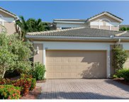 9220 Belleza WAY Unit 203, Fort Myers image