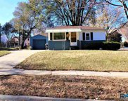901 S Marday Ave, Sioux Falls image