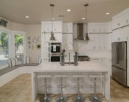 6933  Cherry Ridge Circle, Roseville image