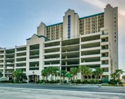 102 N Ocean Blvd. Unit 1808, North Myrtle Beach image
