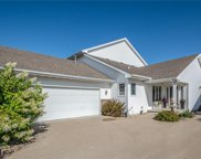 4860 Pinehurst Court, Pleasant Hill image