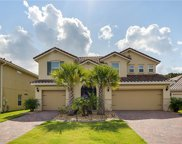 3809 Carrick Bend Drive, Kissimmee image