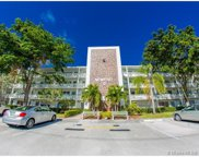 4073 Newport Q Unit #4073, Deerfield Beach image